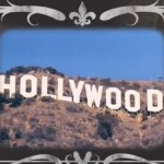 Hollywood - Sognando l'italia